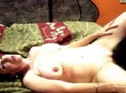 Charmaine s First BBC 57 - Hubby Gets some too