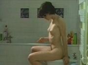 Anne Coesens - Le secret topless 2