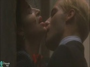 Anna Galiena - Senso 45 - Sex Scene
