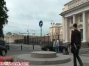 Roma pushkin and kolya pavlov hardcore gay porn 14 by rawnsweet