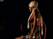 Ajita Wilson - Black Aphrodite