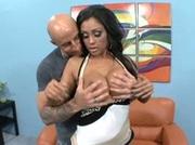 Hot Chicks Perfect Tits 3 - Priya Rai