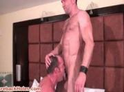 Matt Sizemore and Bill Marlowe gay bareback action 2 by BareBackH
