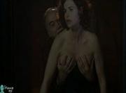 Anna Galiena Senso45 - topless