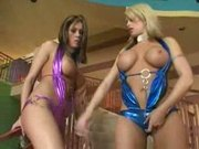 Tory lane and brooke haven