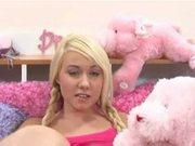 Alexia Sky Teen Fucks A Big Cock