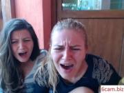 webcam girl live record - ladyclaudette151006-122244