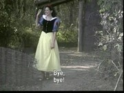 Snow White & 7 Dwarfs Part 9 with subtitles