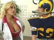 Shyla Stylez - Let Me Kiss It To Make It Better