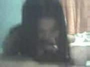 pinaysexvideos.org - My Ex