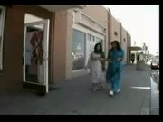 Naseem sindhi girl sexy talk with her bf pt2