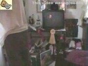 Monica veracruz coatza webcam