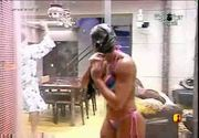 Big brother brasil 11 maria melilo bydino