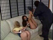 raped by her stepbrother