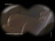 Viviane Araujo - A Stripper dos seus sonhos 004