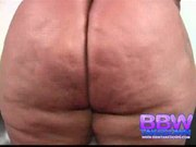 Marash xxx having fun on bbwtakedown.com