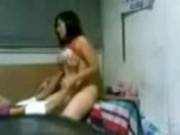 Couch Fuck - pinaysexvideos.thumblogger.com