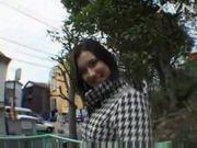 Seajav.org - club 99 soap 1 - maria ozawa