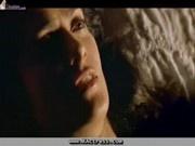 salma hayek and kelly Brook sex scene
