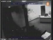 CASADOS INFIELES - Infieles en el ascensor-Nicolas Lucar y MariaElenaLLanos-Peru