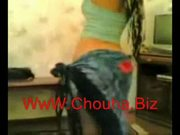 Dance jolie fille sata zaza - www.chouha.biz - partage photo