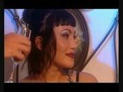 italian bitch maria loren