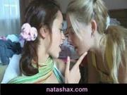 natasha-shy-movies 006
