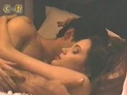Movie Downloads Blog Angelina Jolie Sex Scene