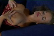 Wendy white - natural big tits by digao