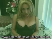 Hot shemale lovers!
