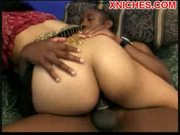 Black pussy indian threesome