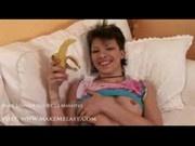 Melanie - Sex Breakfast