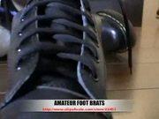 Footbratspromo2