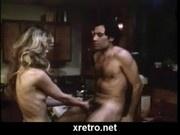 retro-porn-movies 008