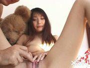 Seajav.org - sayaka tsutsumi in porno world 2