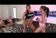 [full video]jenna haze oil orgy xxx