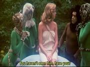 Alice in Wonderland - English Sub 1