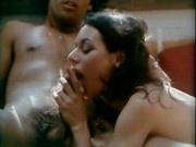Julia Perrin in Love Dreams -1981