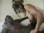 Polvoron negro videos incriveis sex