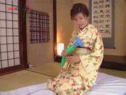 Japanese porn fuck my lady boss - miyuki kobayashi - upload