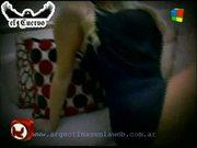 Noelia derek - chica kubik 10-04-10