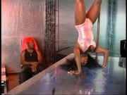 Black In Business 7 scene1.mpg _ Lori Alexia Vs Sylvio