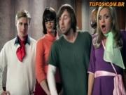 Trailer Scooby-Doo Pardia Porn