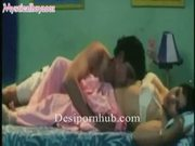 Indian sex queen reshma