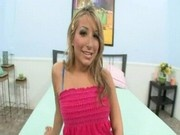 Big Cock Teen Addiction - Natalia Rossi