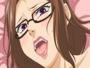 hentai-paradisecom Aniki no Yome-san nara Ore ni Hamerarete Hiihii Itteru To