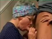granny fucked 2