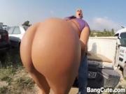 Big Tit Franceska Jaimes