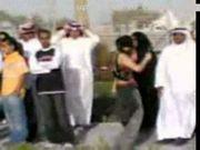 Dance arab sexy http://mozaz.c.la top of sex