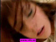 Young bruenette teen legal pink pretty young teens part6